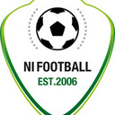 NI Football choose thinkSMS
